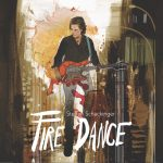 fire-dance-cover-cd